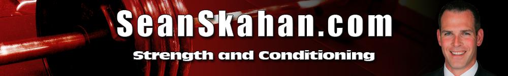 SeanSkahan.com