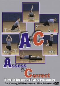 assess-correct-dvd-cover1-211x300
